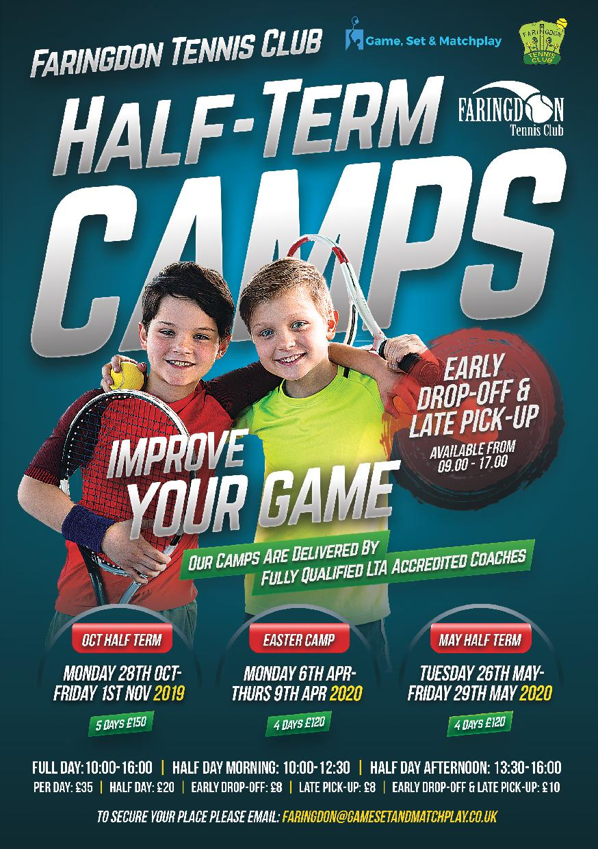 A5 Faringdon HAlf Term Tennis Camps 2019_HIGHRES-page-001